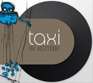 Taxi - The Accessory